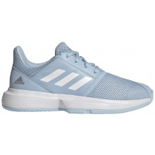 ZAPATILLAS ADIDAS JUNIOR COURT JAM PARLEY TODAS LAS SUPERFICIES