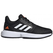ZAPATILLAS ADIDAS JUNIOR COURT JAM TODAS LAS SUPERFICIES