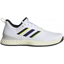 ZAPATILLAS ADIDAS ADIZERO UBERSONIC 3 EDBERG TODAS LAS SUPERFICIES