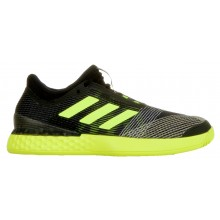 ZAPATILLAS ADIDAS ADIZERO UBERSONIC 3 TODAS LAS SUPERFICIES