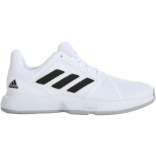 ZAPATILLAS ADIDAS COURTJAM BOUNCE TODAS LAS SUPERFICIES