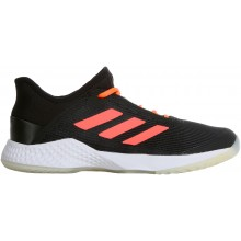 ZAPATILLAS ADIDAS ADIZERO CLUB TODAS LAS SUPERFICIES