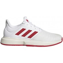 ZAPATILLAS ADIDAS GAMECOURT TODAS LAS SUPERFICIES