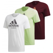 CAMISETA ADIDAS CATEGORY LOGO