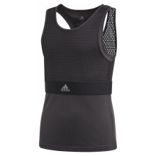 CAMISETA DE TIRANTES ADIDAS JUNIOR NEW YORK