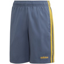 PANTALÓN CORTO ADIDAS TRAINING JUNIOR ESSENTIAL 3S