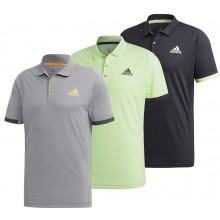POLO ADIDAS NEW YORK THIEM