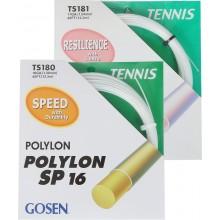 CORDAJE GOSEN POLYLON SP (12 METROS)
