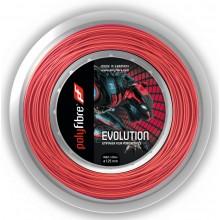 BOBINA POLYFIBRE EVOLUTION (200 MÉTROS)