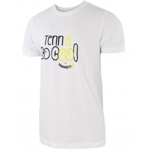 CAMISETA TENNISPRO COOL