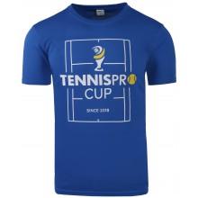 CAMISETA TENNISPRO CUP