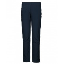PANTALON FILA JUNIOR PATTY