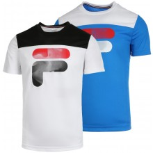 CAMISETA FILA TIM