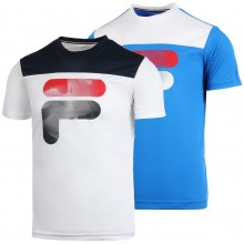 CAMISETA FILA JUNIOR TIM