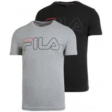 CAMISETA  FILA TOM