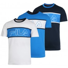 CAMISETA FILA CONNOR