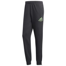 PANTALÓN ADIDAS CATEGORY TENIS