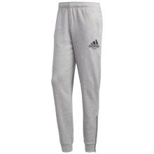 PANTALÓN ADIDAS CATEGORY TENNIS