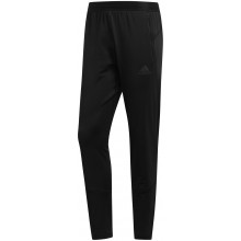 PANTALÓN ADIDAS TRUE TRAINING