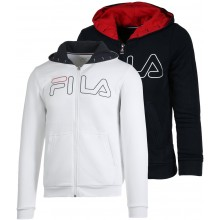 SUDADERA FILA JUNIOR WILLIAM