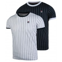 CAMISETA FILA JUNIOR STRIPES