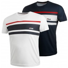 CAMISETA FILA JUNIOR TREY