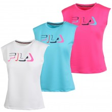 CAMISETA FILA JUNIOR ALICE