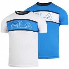 CAMISETA FILA JUNIOR CONNOR
