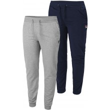 PANTALON FILA JUNIOR LARRY