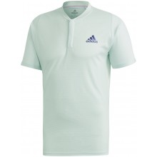 POLO ADIDAS INDIAN WELLS/MIAMI ATLETAS