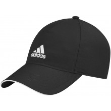 GORRA ADIDAS ATHLETES