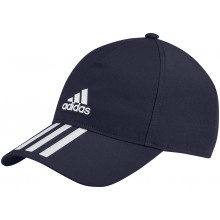 GORRA ADIDAS 3 STRIPES