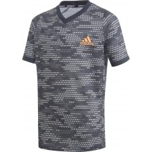CAMISETA ADIDAS JUNIOR PRIMEBLUE