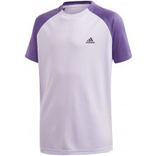 CAMISETA ADIDAS JUNIOR CLUB