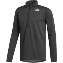 CAMISETA ADIDAS PERFORMANCE MANGAS LARGAS