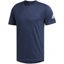 CAMISETA ADIDAS PERFORMANCE
