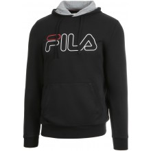 SUDADERA  FILA WILLIAM