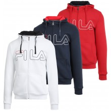 SUDADERA FILA WILLY