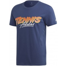 CAMISETA ADIDAS JUNIOR GRAPHIC