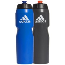 BOTELLA ADIDAS (750ML)