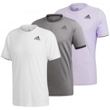 T-SHIRT ADIDAS FREELIFT