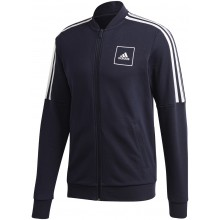 CHAQUETA ADIDAS 3 STRIPES TAPE