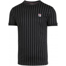 CAMISETA FILA STRIPES