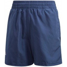 SHORT ADIDAS JUNIOR CLUB