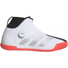 ZAPATILLAS ADIDAS STYCON BOA TODAS LAS SUPERFICIES