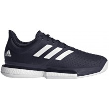 ZAPATILLAS ADIDAS SOLECOURT TODAS LAS SUPERFICIES