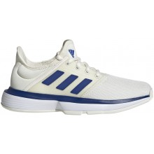 ZAPATILLAS ADIDAS JUNIOR SOLECOURT TODAS LAS SUPERFICIES
