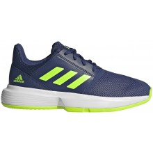 ZAPATILLAS ADIDAS JUNIOR COURTJAM XJ TODAS LAS SUPERFICIES