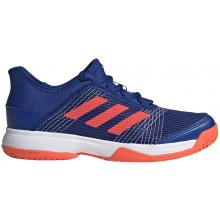 ZAPATILLAS ADIDAS JUNIOR ADIZERO CLUB K TODAS LAS SUPERFICIES