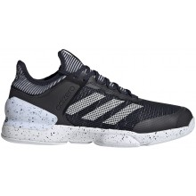 ZAPATILLAS ADIDAS ADIZERO UBERSONIC 2 TODAS LAS SUPERFICIES
